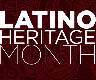 ABC7 Celebrates Latino Heritage Month 2019