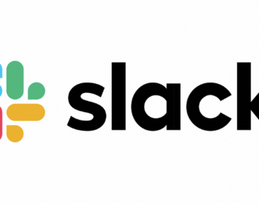 22 of the best Slack communities for tech pros
