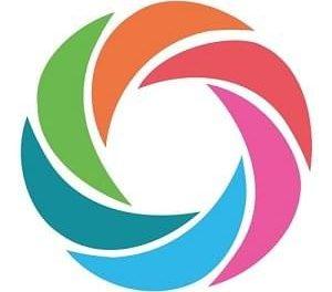SoloLearn Announces Partnership with Techqueria