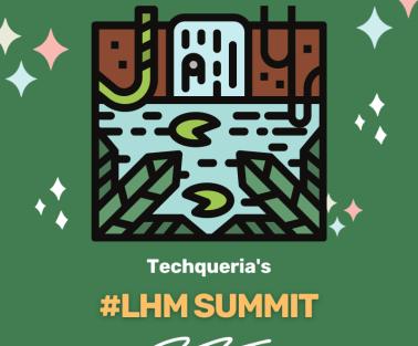 #LHM Summit 2020
