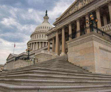 Techqueria Response to Attack On Capitol