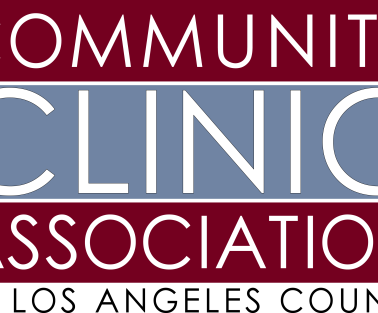 LA Community Clinic Association