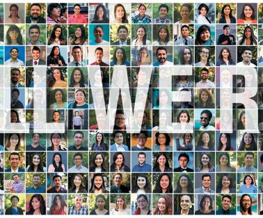 Immigrants Rising: Resources on Law & Policy