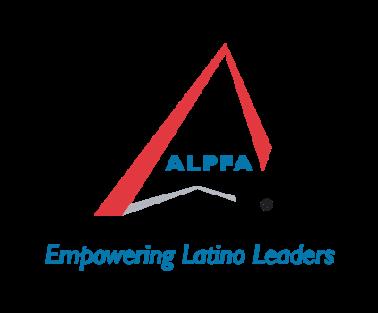 Association of Latino Professionals For America (ALPFA)