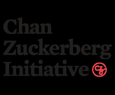 The Chan Zuckerberg Initiative