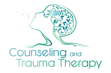 Counseling And Trauma Therapy