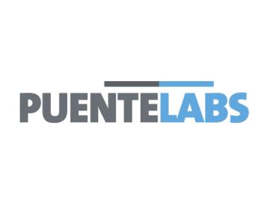Puente Labs