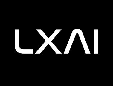 Latinx in AI
