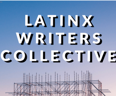 Latinx Writers Collective
