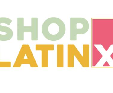 ShopLatinx