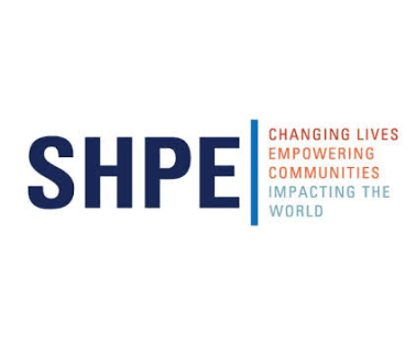 Society of Hispanic Professional Engineers (SHPE)