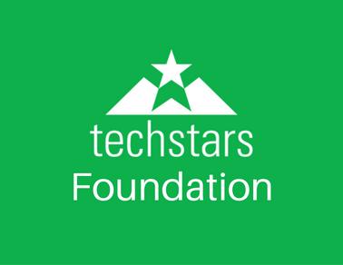 The Techstars Foundation