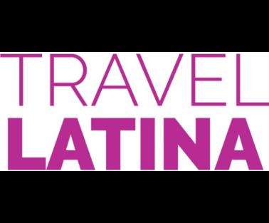 Travel Latina