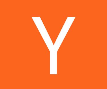 Y-Combinator for Nonprofits